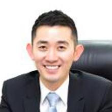 Associate Professor, Cheng-Lin Tseng