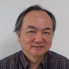Assistant Professor, Fong-Yang Lien