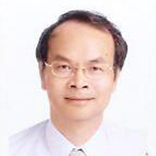 Associate Professor, Teng-Lung Hsieh