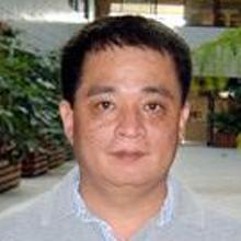 Associate Professor, Kuen-Feng Yang