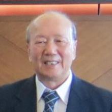 Professor, Kuen-Chiuan Luo