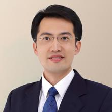 Assistant Professor, Yun-Chia Tang