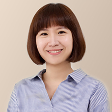Assistant Professor, Chia-Jung Lee