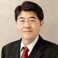 吳立偉 教授
