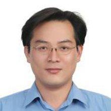 謝東昇 助理教授