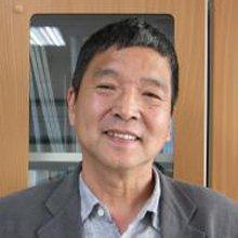 陳人孝 助理教授