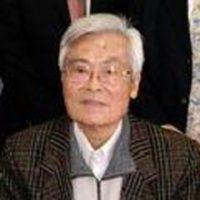 郭永助 副教授
