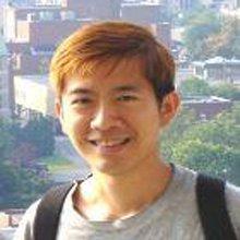林俊宏 教授