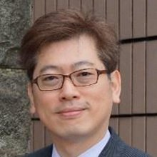 朱海成 教授