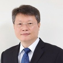 陳仕偉 教授