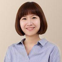 李佳蓉 助理教授
